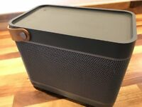 Bang & Olufsen BAO1290948 BeoPlay Beolit 12 Airplay Portable Wireless Speaker