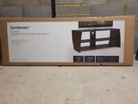 TV Stand - Used, great condition