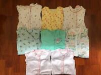 f6d97c1a7 Baby girls clothes bundle in Leeds, West Yorkshire | Stuff for Sale ...