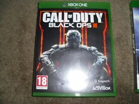 x box 1 games for sale bargain