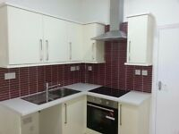 Fully refurbished studio flat to rent in Forest Gate.