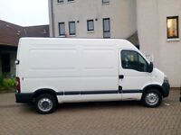 ALL MAN AND VAN SERVICES AND BUDGET REMOVALS IN ABERDEEN, NATIONAL NO DISTANCE LIMIT