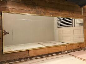 bevelled glass mirrored wardrobes