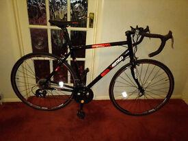 Brand New Road / Racing Bike