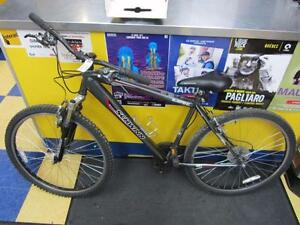 Vélo gris de marque Schwinn
