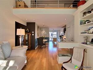 334 000$ - Condo à vendre à Dorval / L'Île Dorval West Island Greater Montréal image 2