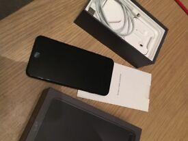 Iphone8 plus 64gb on O2