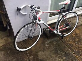 Raleigh Pursuit 11 | £125 ONO