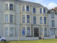 Self-catering accommodation to rent in Eglinton Street, Portrush