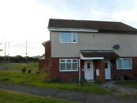 1 bedroom house in Hollybush Avenue, Ingleby Barwick, STOCKTON-ON-TEES, TS17