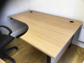 Good Quality office furniture