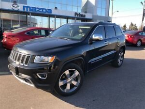 sale grand on htm for cherokee suv used innisfil limited jeep