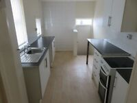 """NO MOVE IN FEES"" 3 BED IMMACULATE STUNNING UPPER FLAT BENSHAM. NO BOND. DSS WELCOME"