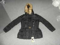 Ladies coat or jacket by J Stars - New