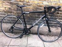 Specialized FSR road bike racer for sale 🔥🔥🔥