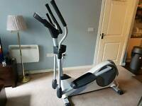 Nordictrack Professional Gym Crosstrainer