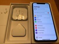 iPhone XS As New Unlocked