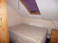 single room kilburn area zone 2