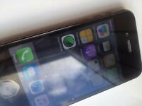 iPhone 4S ::::::16GB:::::: Mint Condition