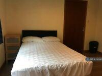 1 bedroom in Don Terrace, Aberdeen, AB24 (#540390)