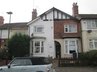 ***NEW ON MARKET***DOIDGE ROAD*3 BEDROOMS**DSS ACCEPTED**JUST OF THE M6**MUST VIEW*DON'T MISS OUT***