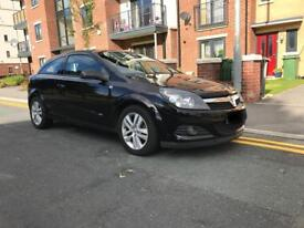 Vauxhall Astra 1.4 SXI 2008, Full Service History, Cambelt Changed, Parrot hands free