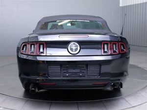 2013 Ford Mustang V6 PREMIUM MAGS West Island Greater Montréal image 14
