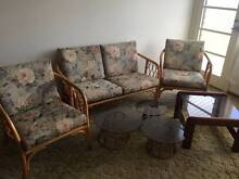 Moving House Furniture Sale - All Free Riverwood Canterbury Area Preview
