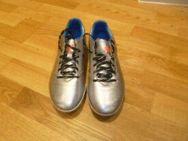 Adidas Messi Football Boots
