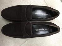 Kennel & Schmenger women's shoes (5 1/2 )