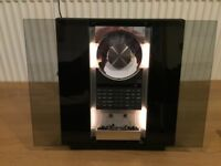 BANG AND OLUFSEN BEOSOUND 2500 CD TAPE AND RADIO PLEASE ALL 07707119599