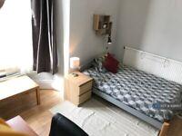 1 bedroom in Bower Road, Sheffield, S10 (#898867)
