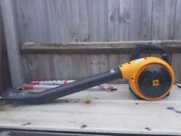 Leaf Blower Spares or Repairs