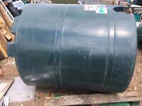 1300L Fuel Tank