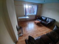 Stylish Central Norwich Flat to Rent in Golden Triangle Newly Renovated & Furnished