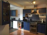 2 Bedroom House Unfurnished to Rent