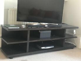 TV Stand Unit Large