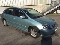 2004 Honda Civic VTEC Executive ***Great Driver***Priced to sell***