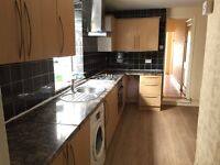 2 Bedroom Ground Floor Flat With Garden In Forest Gate E7 9DU==PART DSS WELCOME==