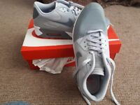Nike Air Max 90 ultra 2.0 grey trainers size 7