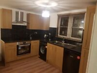 Self contained one bedroomed with ensuite annexe