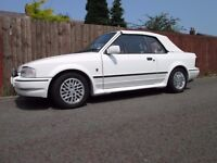 xr3i cabby wanted