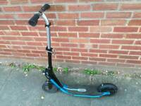 Adult scooter oxelo town 7