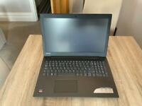"Lenovo Ideapad 15.6"" 1TB 4GB Intel Pentium N4200 1.1GHz Windows 10 Laptop"