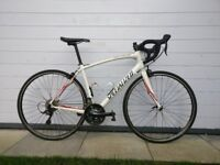 Specialized Secture Sport Road Bike