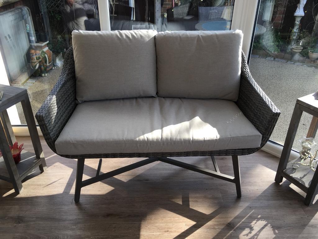 cc00164c98ce Kettler La Mode garden furniture | in Christchurch, Dorset | Gumtree