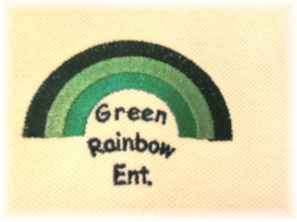 goldandtreasuresbygreenrainbow