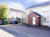 2 bed upper villa in Covenanters Drive, Dunfermline