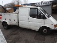 WANTED CAR VAN WE WANT ANY VEHICLE BOUGHT FOR CASH SCRAP NON RUNNER DAMAGED WE BUY ANY CAR VAN