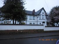 2 Bed flat. Grange apartments, Herbert Road, Sherwood Rise, Nottingham, NG5 1BS